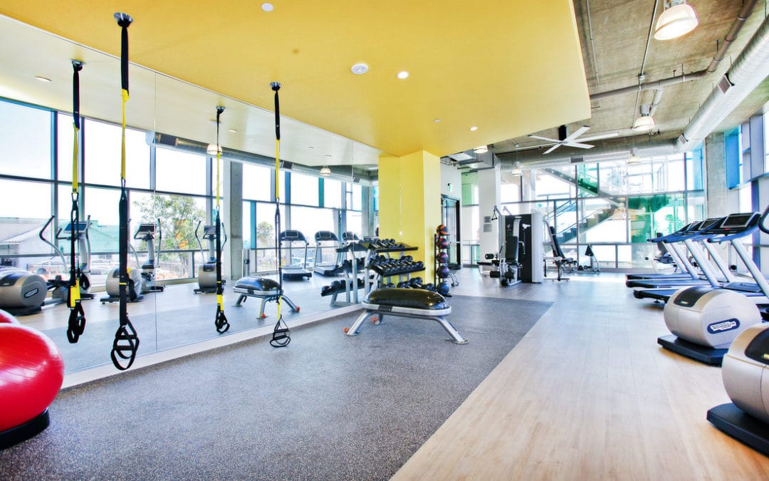 Alliance-Residential-Fitness-Amenity-Fitness-Design