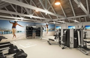 Hotel-Gym-Fitness-Design-Group