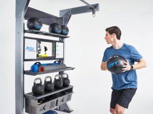 aktiv-virtual-in-room-hotel-fitness