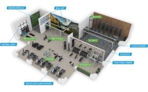 fdg-process-fitness-design-group-home-gym-fitness-facility-design
