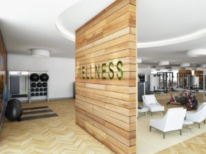 About Fitness Design Group