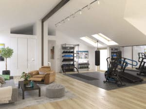 home-gym-design-fitness-design-group-gym-rax-gym-storage-gym-flooring-cardio-functional-fitness-aktiv-tv