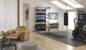 Fitness-Design-Group-Home-Gym-Design-gym-storage-fitness-flooring