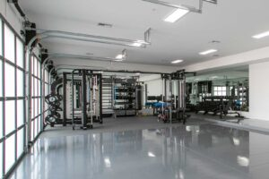 garagehomegymdesignscottsdaleweb  fitness design group