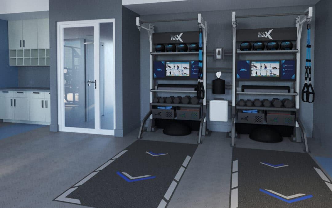 RXR Realty | Atlantic Station