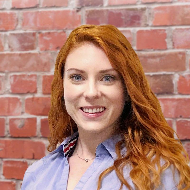 Amanda Boie